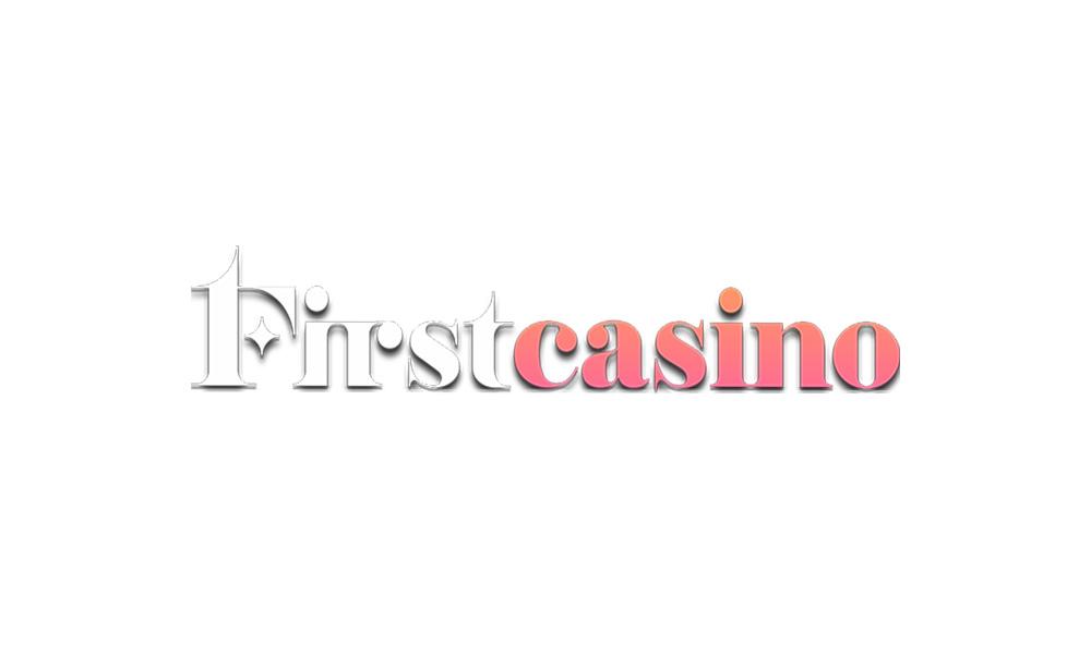 first казино