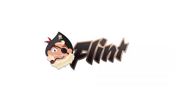 Обзор Флинт казино