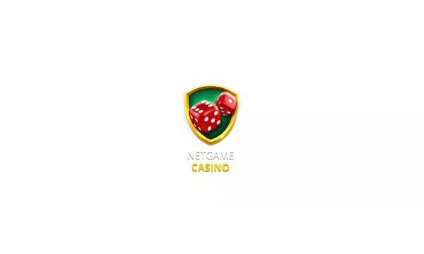 Обзор netgame casino Украины