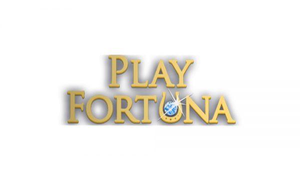 Плей Фортуна – казино для игроков с Украины