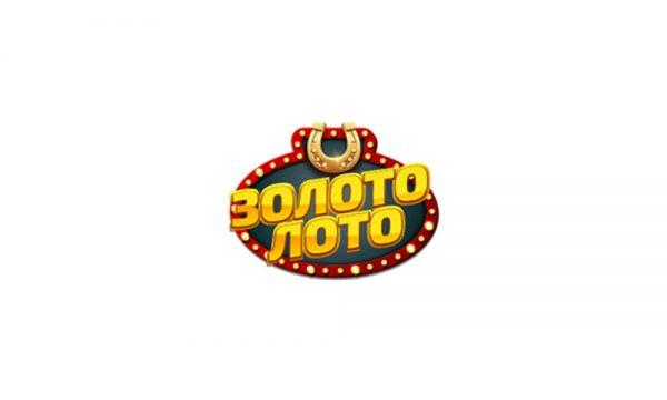Золото лото казино для игроков с Украины